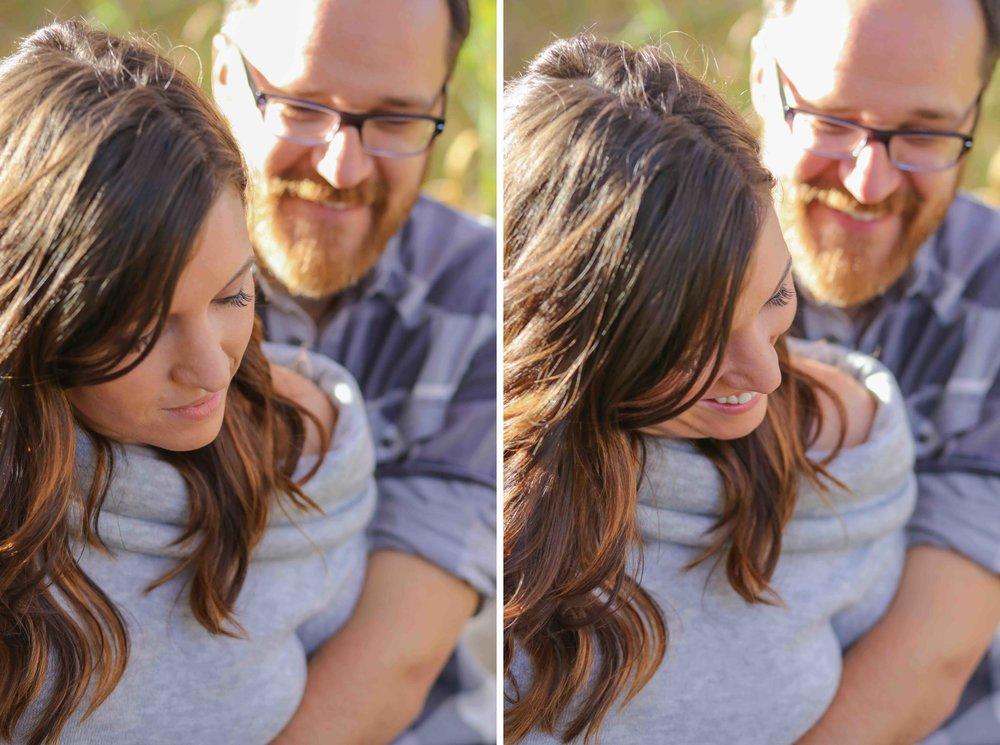 _chatfieldreseroir_coloradoengagementphotographer_www.kisaconrad.com_607A7971 copy.jpeg