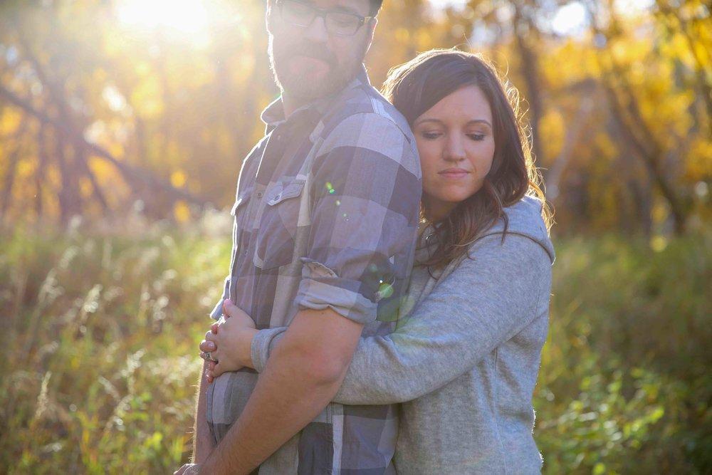 _chatfieldreseroir_coloradoengagementphotographer_www.kisaconrad.com_607A8030.jpeg