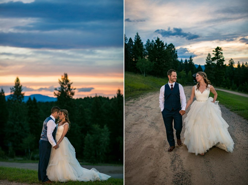 _meadowsatmarshdale_coloradoweddingphotographer_www.kisaconrad.com_1 20170812-607A6031 copy.jpeg