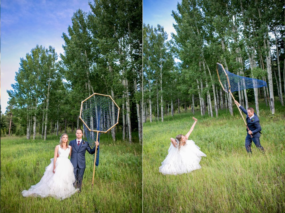 _meadowsatmarshdale_coloradoweddingphotographer_www.kisaconrad.com_12 20170812-607A6031 copy.jpeg