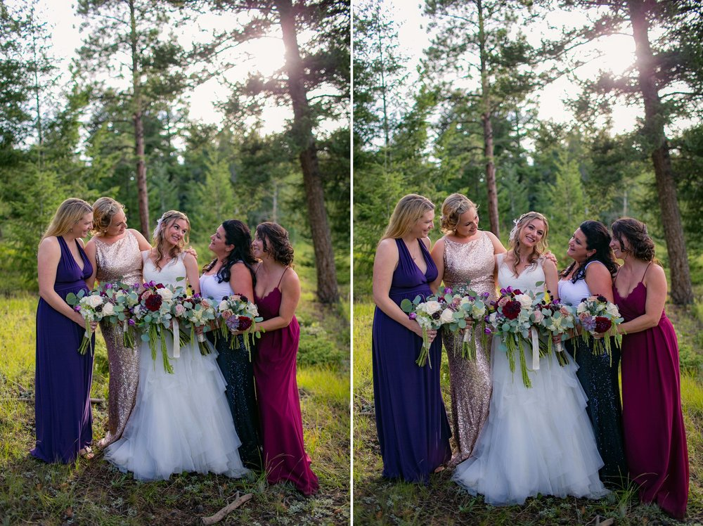 _meadowsatmarshdale_coloradoweddingphotographer_www.kisaconrad.com_123 20170812-607A6031 copy.jpeg