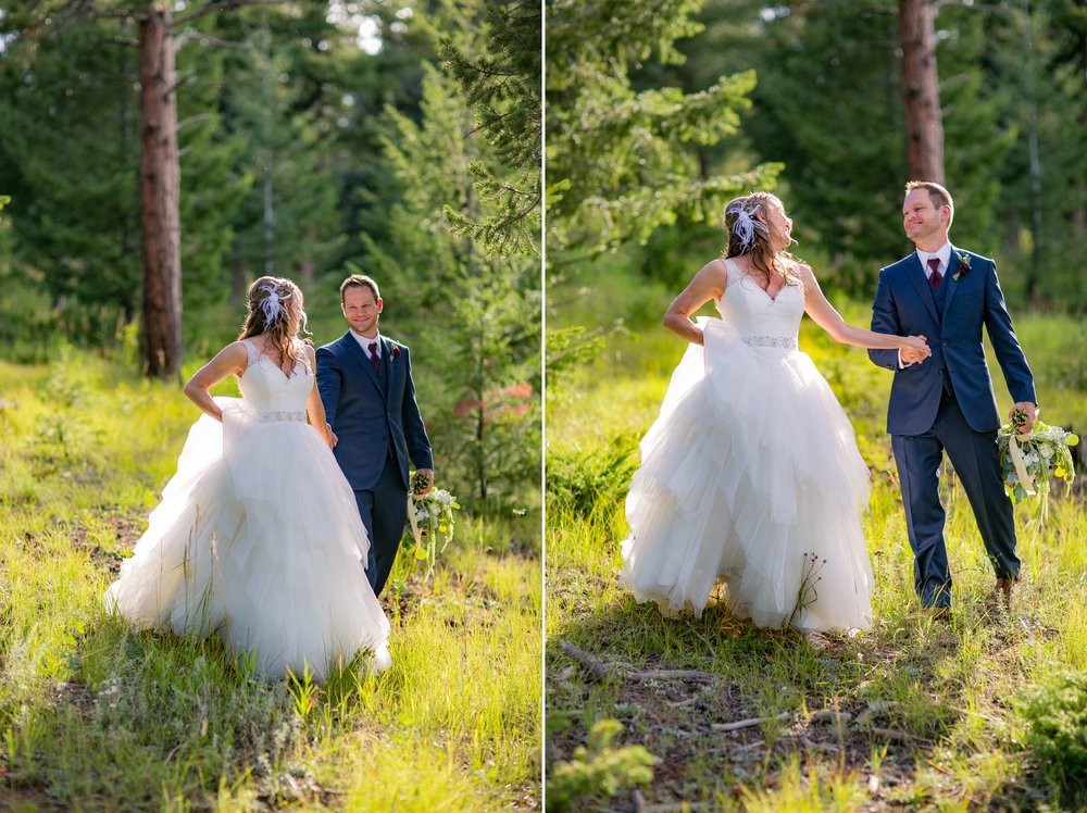 _meadowsatmarshdale_coloradoweddingphotographer_www.kisaconrad.com_1234 20170812-607A6031 copy.jpeg
