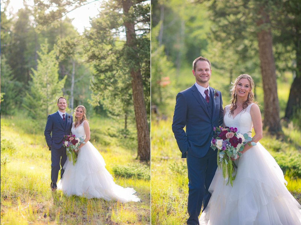 _meadowsatmarshdale_coloradoweddingphotographer_www.kisaconrad.com_12345 20170812-607A6031 copy.jpeg