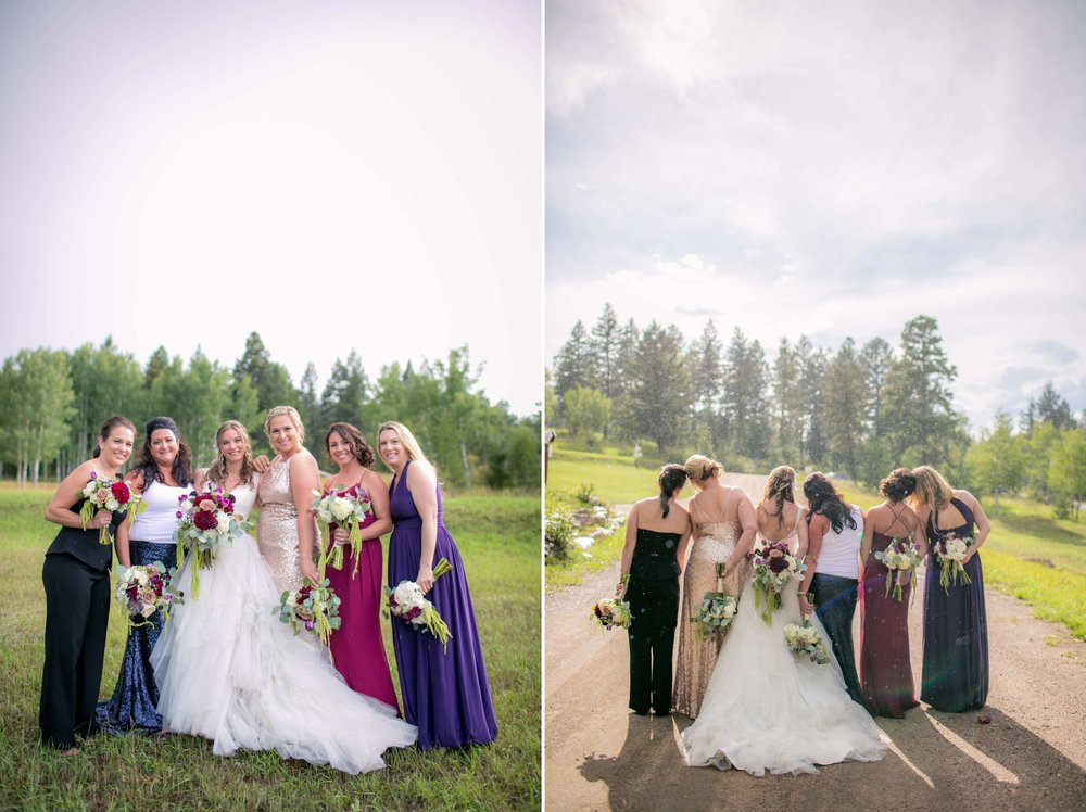 _meadowsatmarshdale_coloradoweddingphotographer_www.kisaconrad.com_12345678901234 20170812-607A6031 copy.jpeg