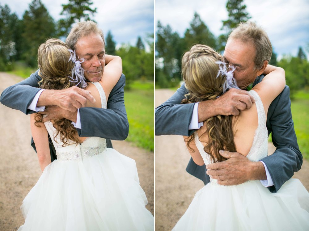 _meadowsatmarshdale_coloradoweddingphotographer_www.kisaconrad.com_123456789123456 20170812-607A6031 copy.jpeg