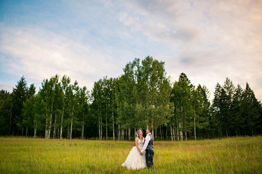 -colorado-wedding-photographer-denver-springs-vail-meadows-at-marshdale-