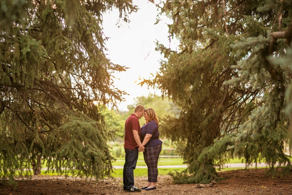 _cheesmanpark_coloradoweddingphotographer_www.kisaconrad.com_20170820-607A8951 copy.jpeg