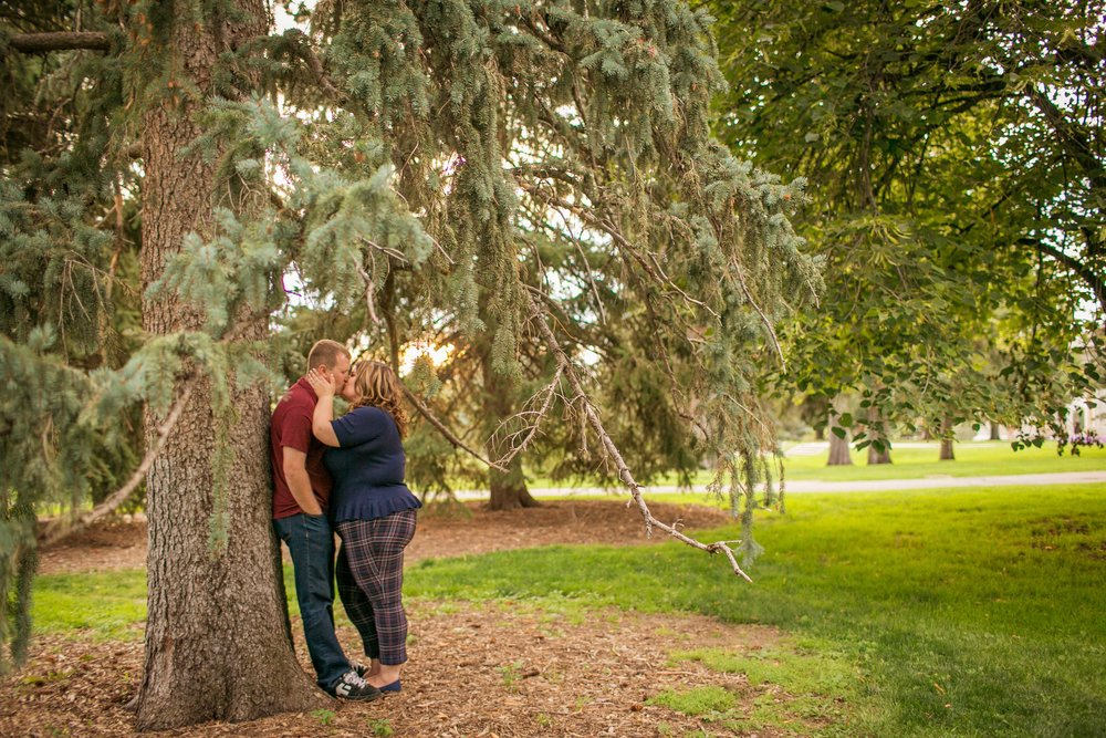 _cheesmanpark_coloradoweddingphotographer_www.kisaconrad.com_20170820-607A8979 copy.jpeg