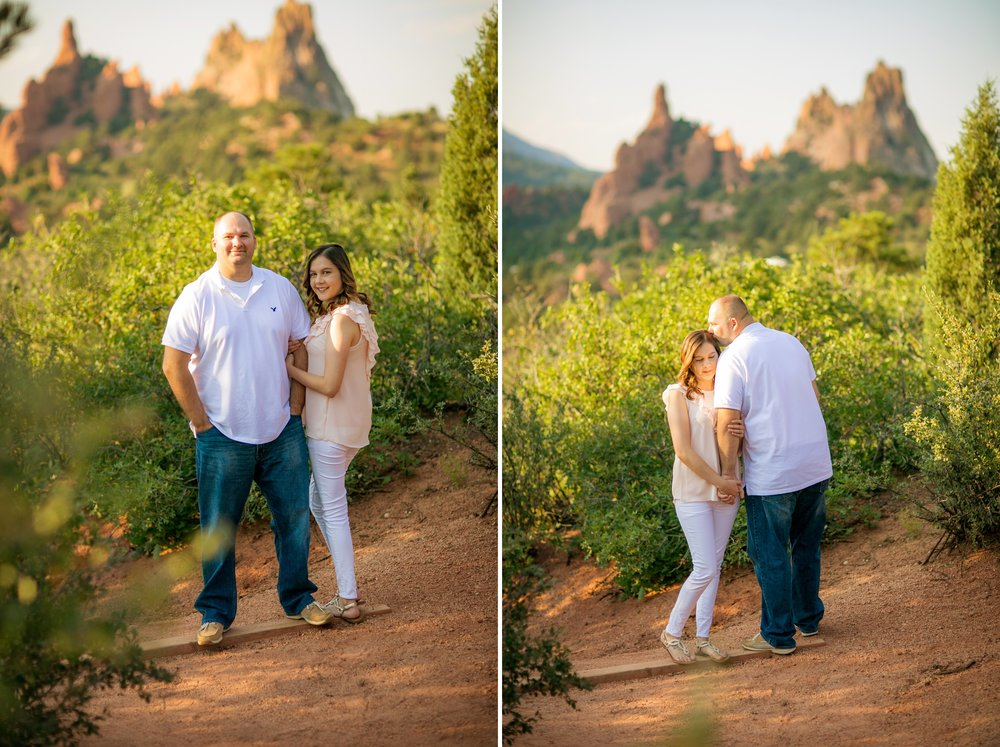 _GARDENOFTHEGODS_coloradoweddingphotographer_www.kisaconrad.com_20170902-607A1277-9 copy.jpeg