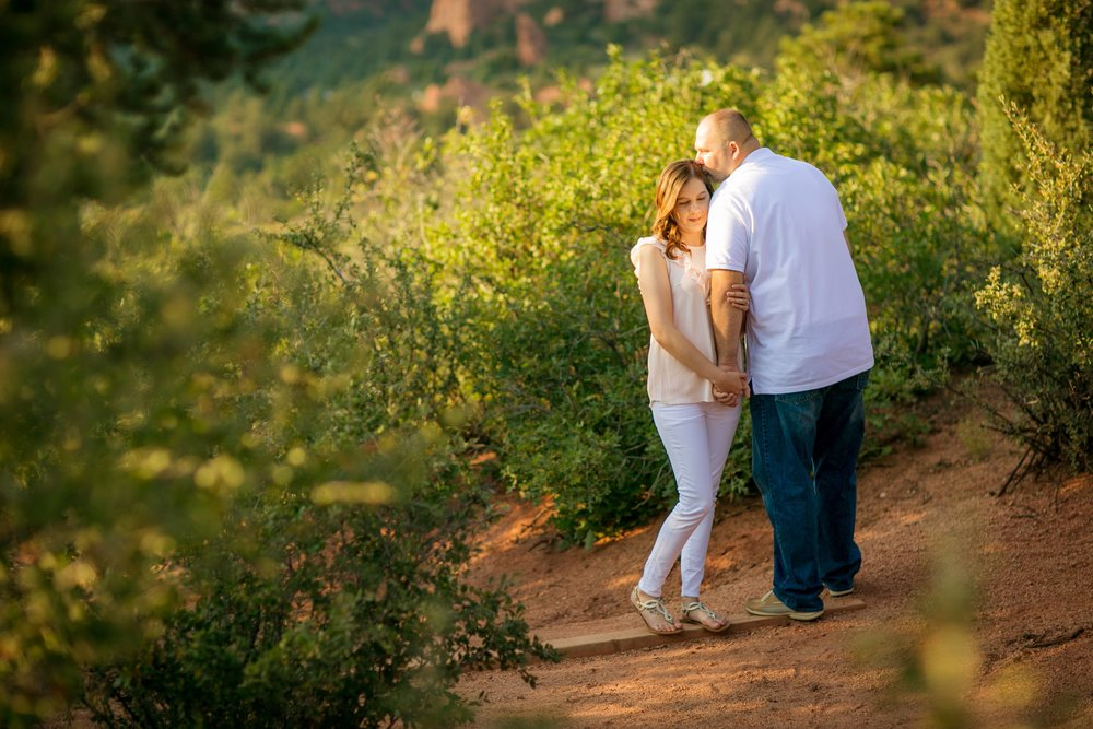 _GARDENOFTHEGODS_coloradoweddingphotographer_www.kisaconrad.com_20170902-607A1284-11 copy.jpeg