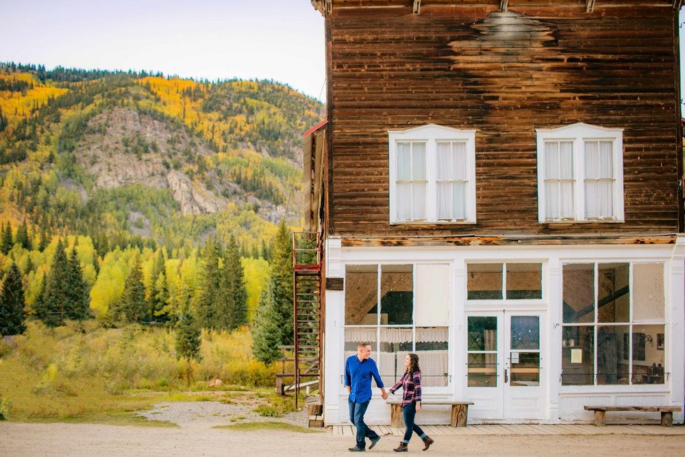 -colorado-wedding-photographer-denver-springs-vail-st-elmo-ghost-town-