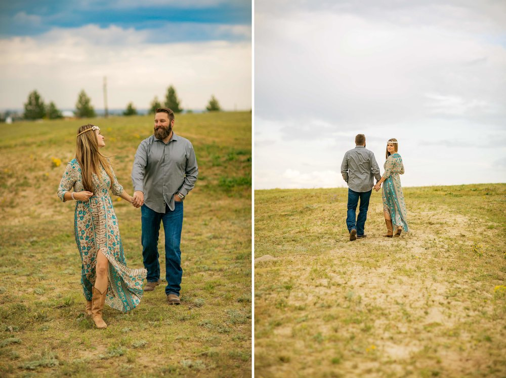 _DENVERWEDDINGPHOTOGRAPHY_coloradoweddingphotographer_www.kisaconrad.com_20170910-607A1930-19 copy.jpeg