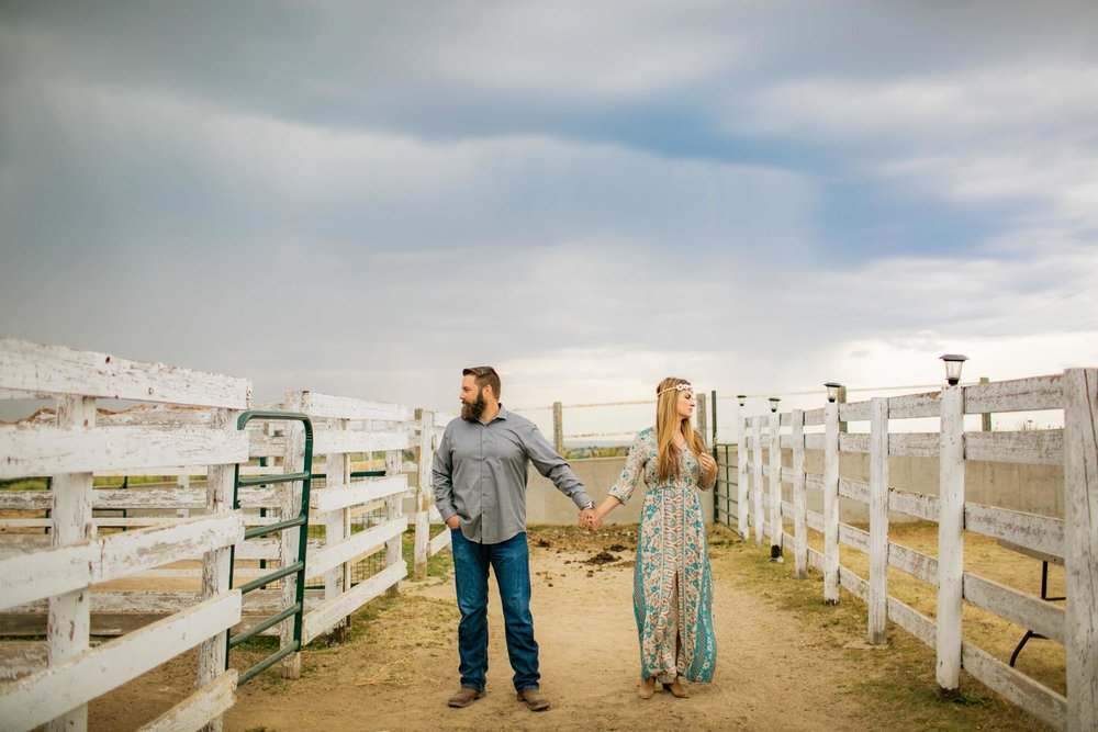 _DENVERWEDDINGPHOTOGRAPHY_coloradoweddingphotographer_www.kisaconrad.com_20170910-607A2058-49.jpeg