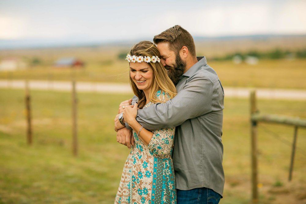 _DENVERWEDDINGPHOTOGRAPHY_coloradoweddingphotographer_www.kisaconrad.com_20170910-607A2163-84.jpeg