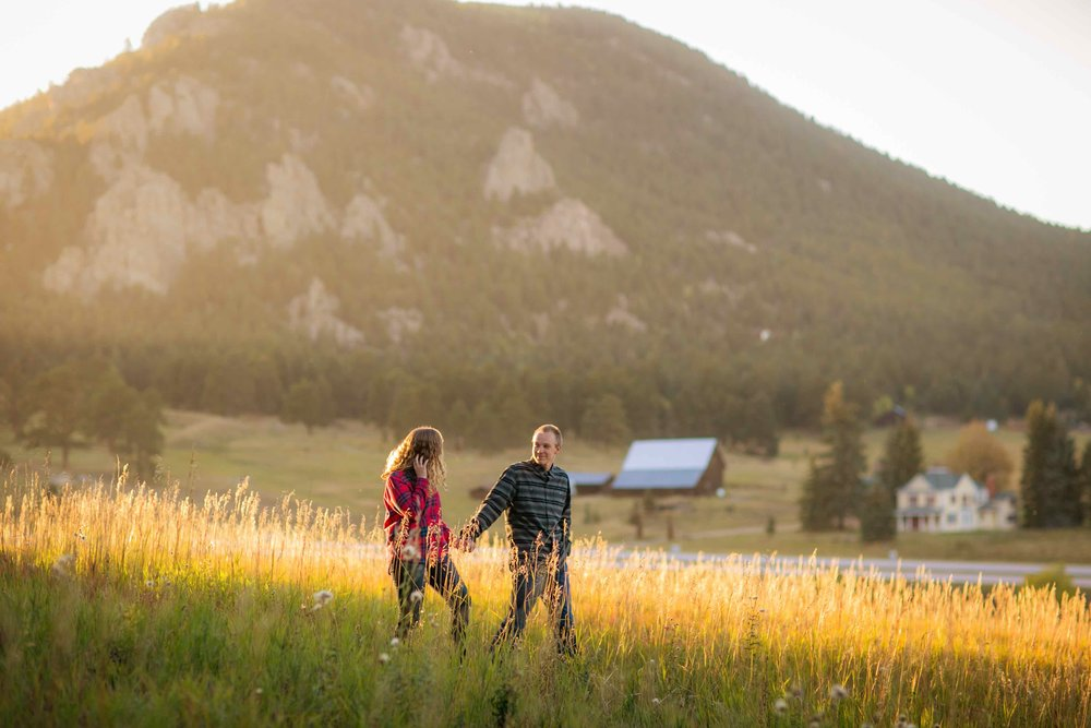 -colorado-wedding-photographer-denver-springs-vail-meyer-ranch-park