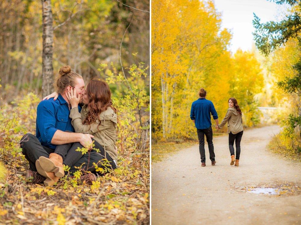 _independencepassengagementsession_coloradoweddingphotographer_www.kisaconrad.com_20170924-607A5860-35 copy.jpeg