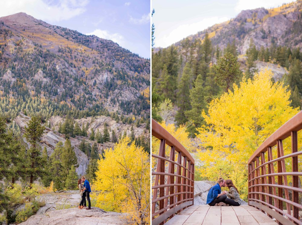 _independencepassengagementsession_coloradoweddingphotographer_www.kisaconrad.com_20170924-607A5770-12 copy.jpeg