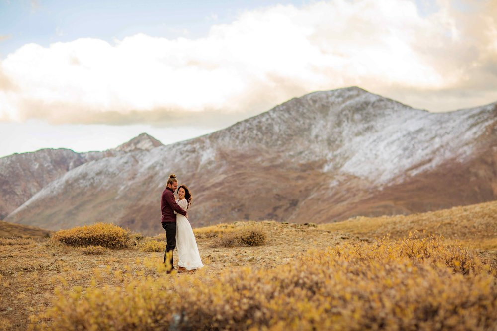 _independencepassengagementsession_coloradoweddingphotographer_www.kisaconrad.com_20170924-607A5906-47.jpeg