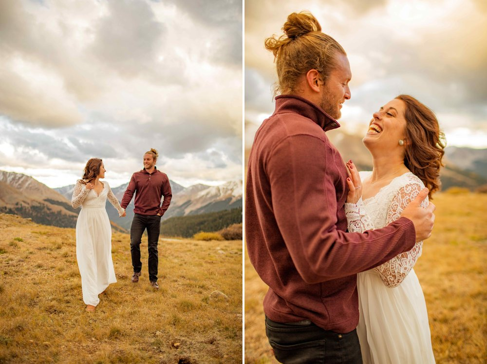 _independencepassengagementsession_coloradoweddingphotographer_www.kisaconrad.com_20170924-607A5985-65 copy.jpeg