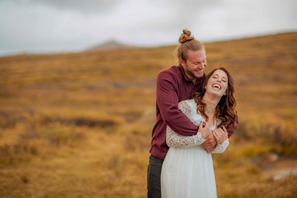 _independencepassengagementsession_coloradoweddingphotographer_www.kisaconrad.com_20170924-607A6151-107.jpeg