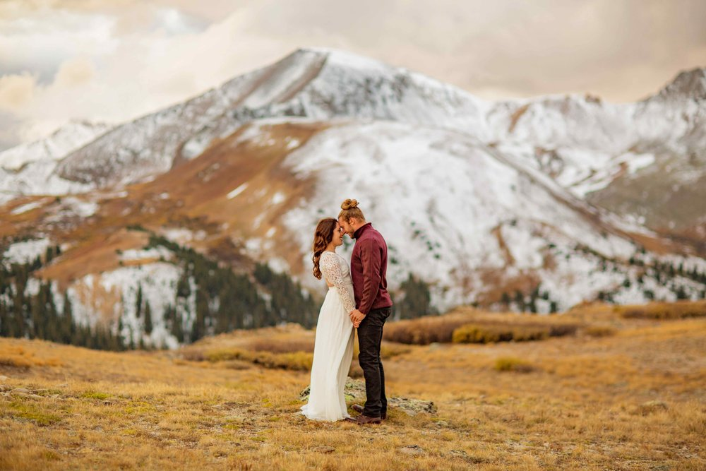 _independencepassengagementsession_coloradoweddingphotographer_www.kisaconrad.com_20170924-607A6069-86.jpeg