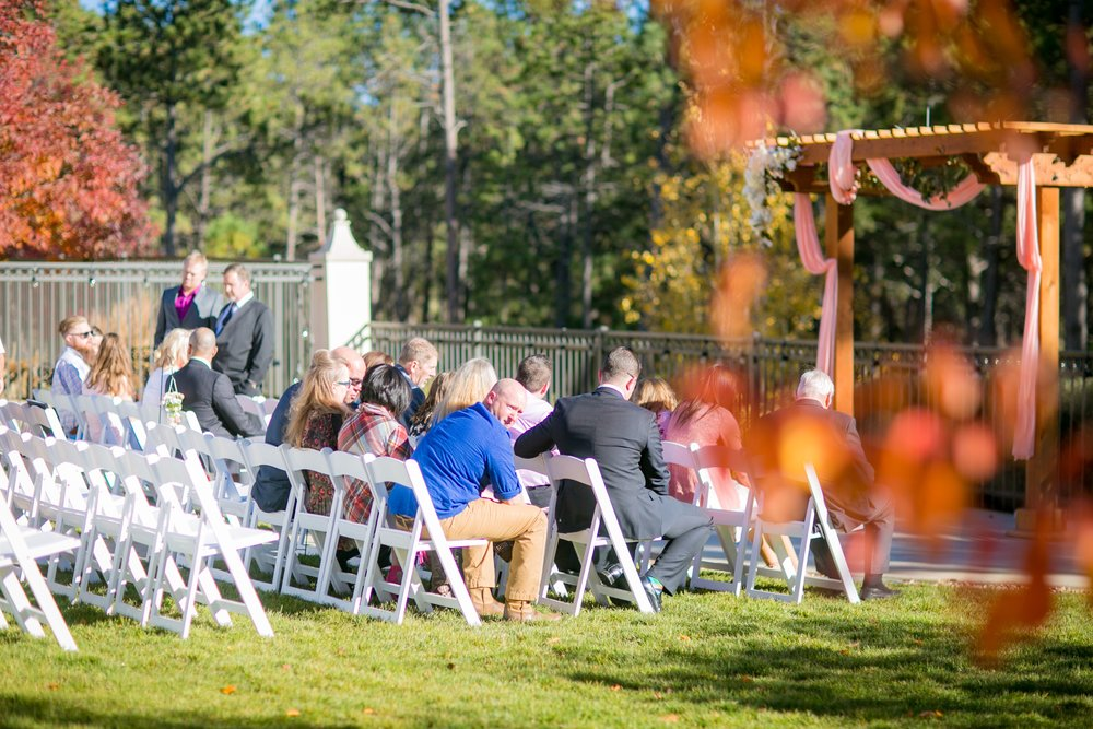 _coloradoweddingphotographer_wedgewoodblackforest_www.kisaconrad.com_20171008-607A8734-146.jpeg