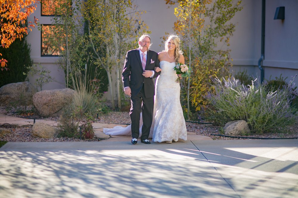 _coloradoweddingphotographer_wedgewoodblackforest_www.kisaconrad.com_20171008-607A8844-188.jpeg