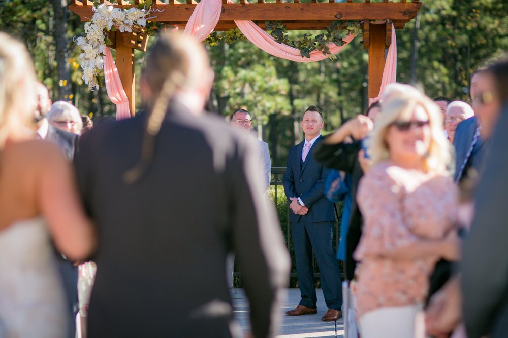 _coloradoweddingphotographer_wedgewoodblackforest_www.kisaconrad.com_20171008-607A8854-190.jpeg