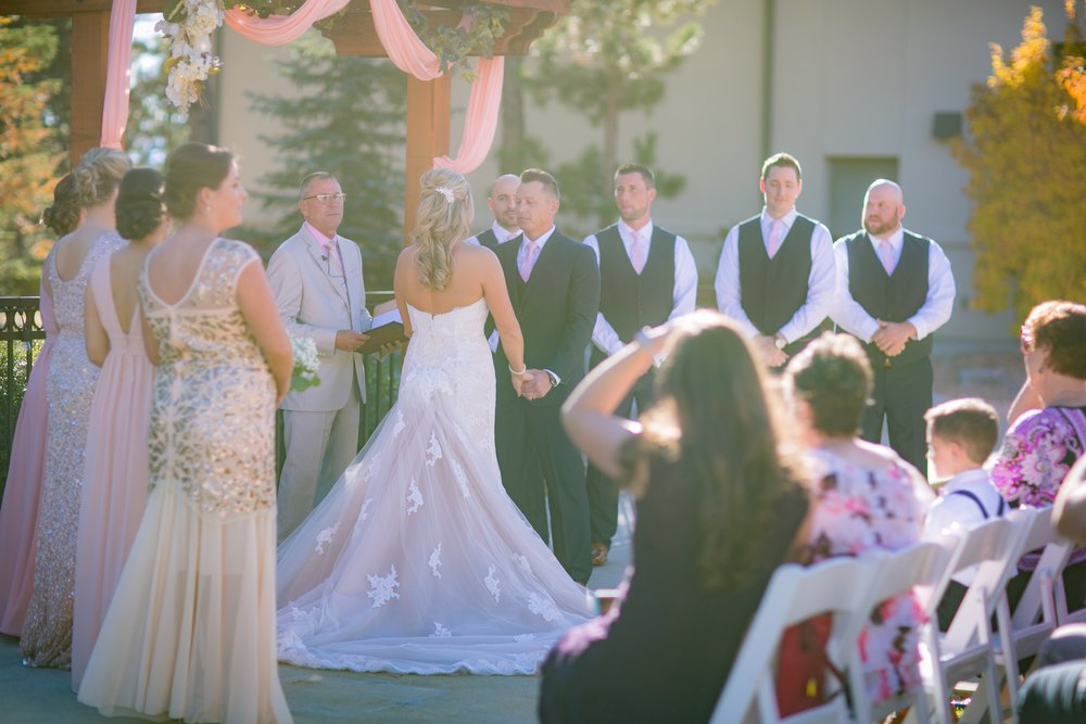 _coloradoweddingphotographer_wedgewoodblackforest_www.kisaconrad.com_20171008-607A8871-194.jpeg