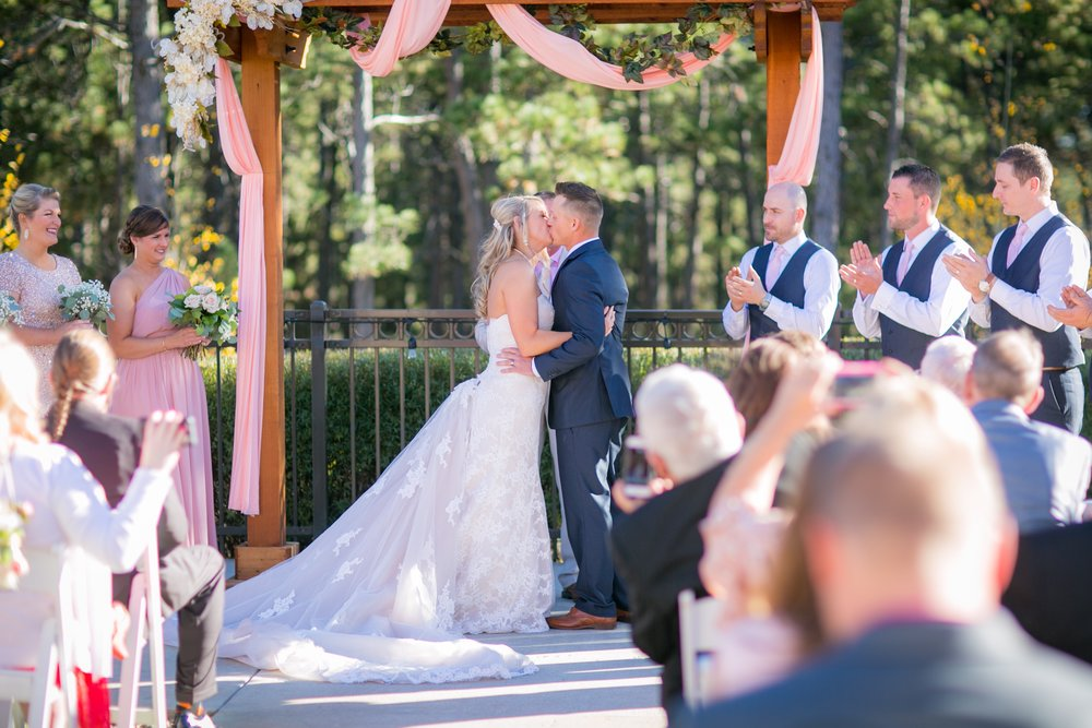 _coloradoweddingphotographer_wedgewoodblackforest_www.kisaconrad.com_20171008-607A8918-216.jpeg