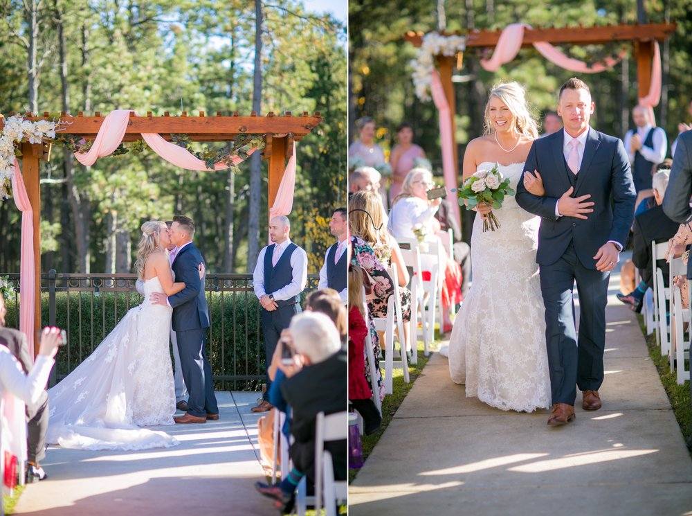 _coloradoweddingphotographer_wedgewoodblackforest_www.kisaconrad.com_20171008-607A8937-223 copy.jpeg