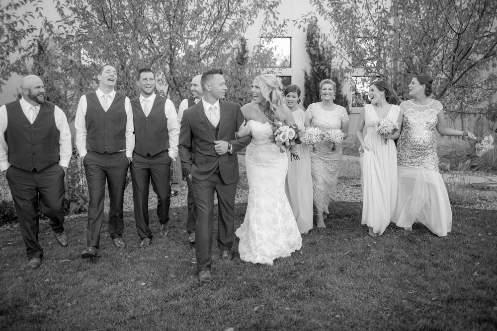 _coloradoweddingphotographer_wedgewoodblackforest_www.kisaconrad.com_20171008-607A9256.jpeg