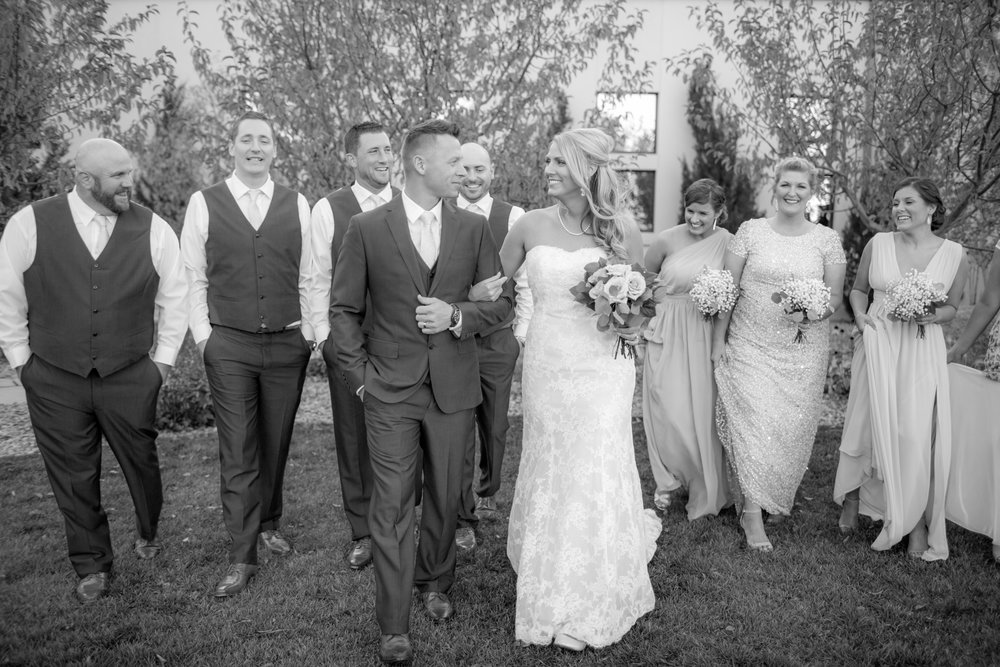 _coloradoweddingphotographer_wedgewoodblackforest_www.kisaconrad.com_20171008-607A9260.jpeg