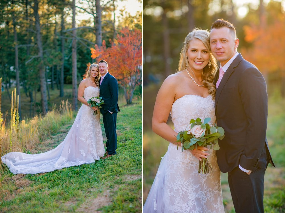 _coloradoweddingphotographer_wedgewoodblackforest_www.kisaconrad.com_20171008-607A9358-381 copy.jpeg