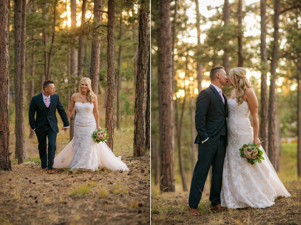 _coloradoweddingphotographer_wedgewoodblackforest_www.kisaconrad.com_20171008-607A9391-389 copy.jpeg