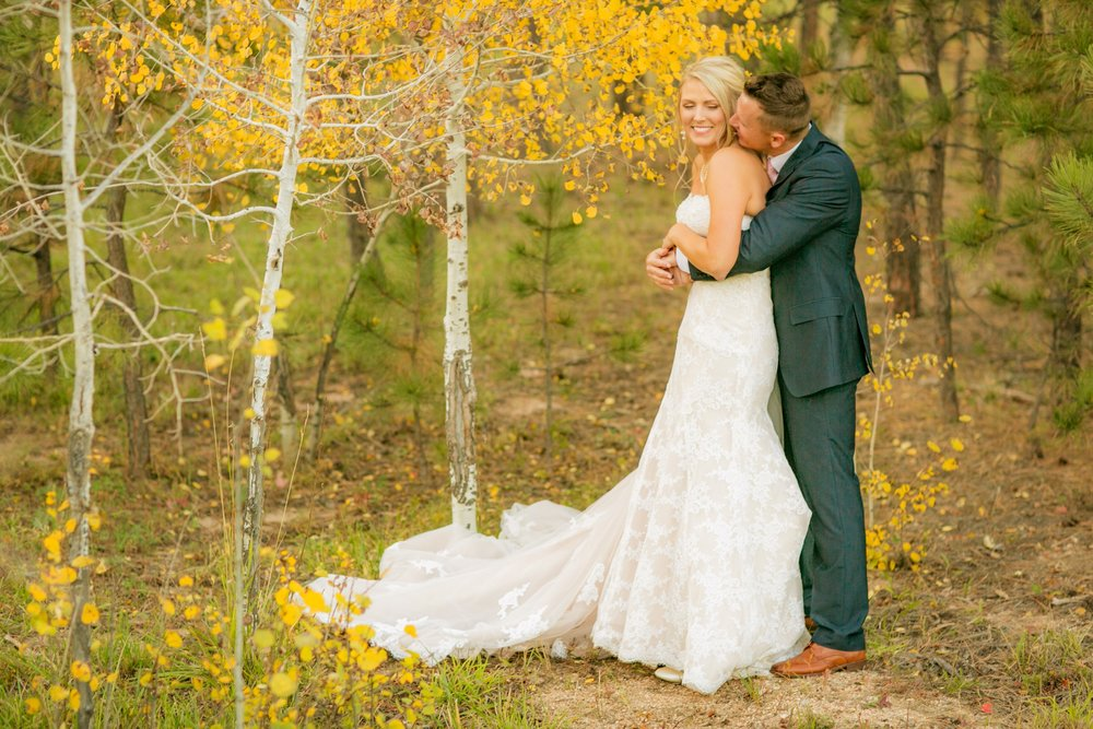 _coloradoweddingphotographer_wedgewoodblackforest_www.kisaconrad.com_20171008-607A9492-417.jpeg