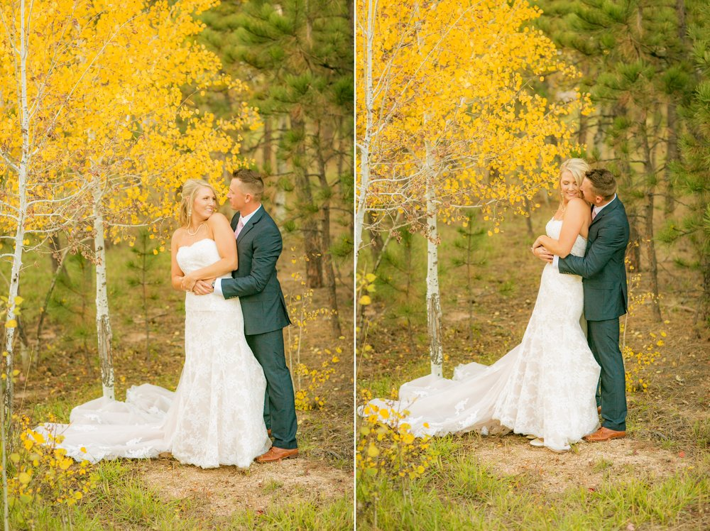 _coloradoweddingphotographer_wedgewoodblackforest_www.kisaconrad.com_20171008-607A9502-419 copy.jpeg