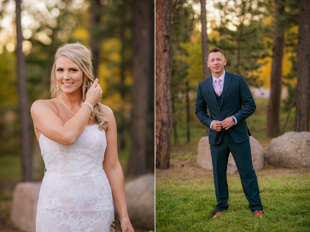 _coloradoweddingphotographer_wedgewoodblackforest_www.kisaconrad.com_20171008-607A9633-460 copy.jpeg