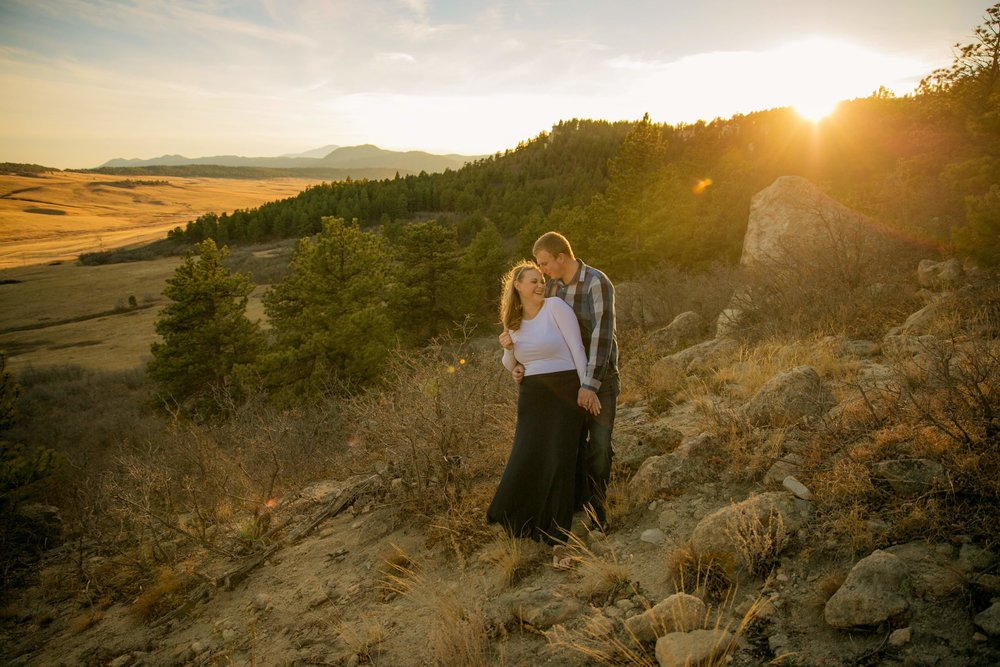 _coloradoweddingphotographer_sprucemountainopenspace_www.kisaconrad.com_20171113-607A8555.jpeg