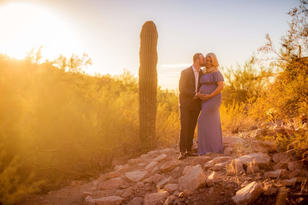 -colorado-wedding-photographer-denver-springs-vail-607A0064.jpeg