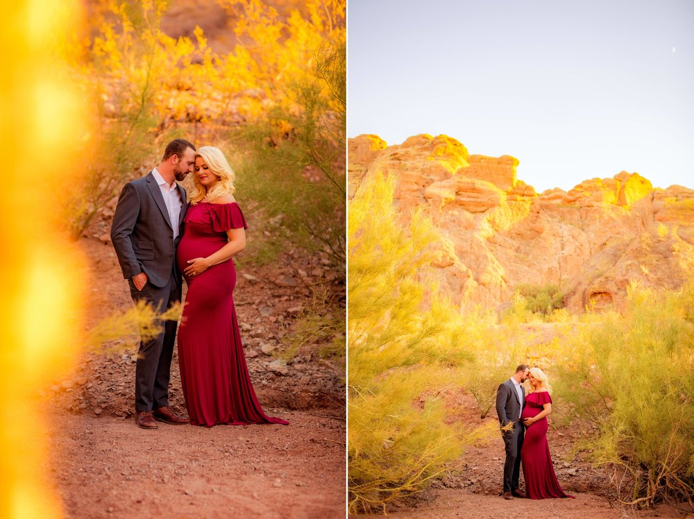 -colorado-wedding-photographer-denver-springs-vail-607A0175 copy.jpeg