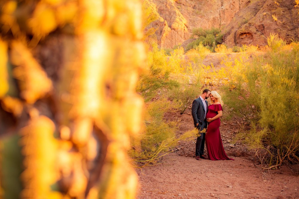 -colorado-wedding-photographer-denver-springs-vail-607A0176.jpeg