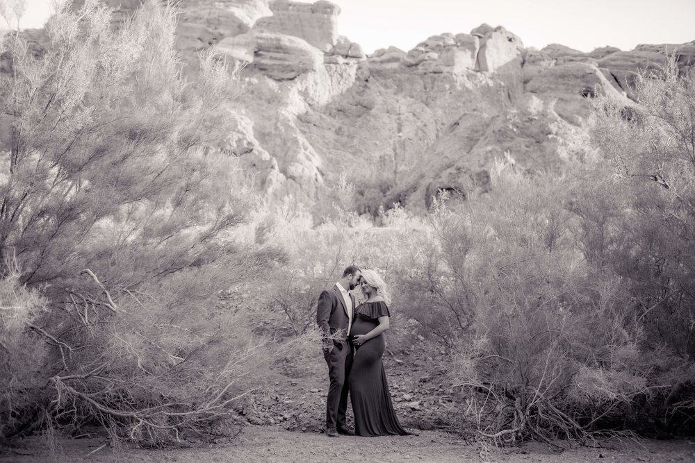 -colorado-wedding-photographer-denver-springs-vail-607A0182-13.jpeg