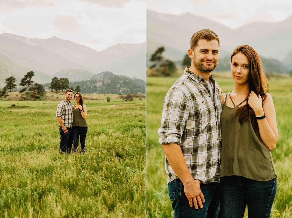 -colorado-wedding-photographer-denver-springs-vail-607A4551.jpeg