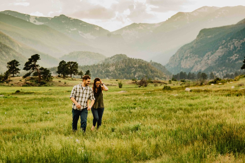 -colorado-wedding-photographer-denver-springs-vail-607A4589.jpeg