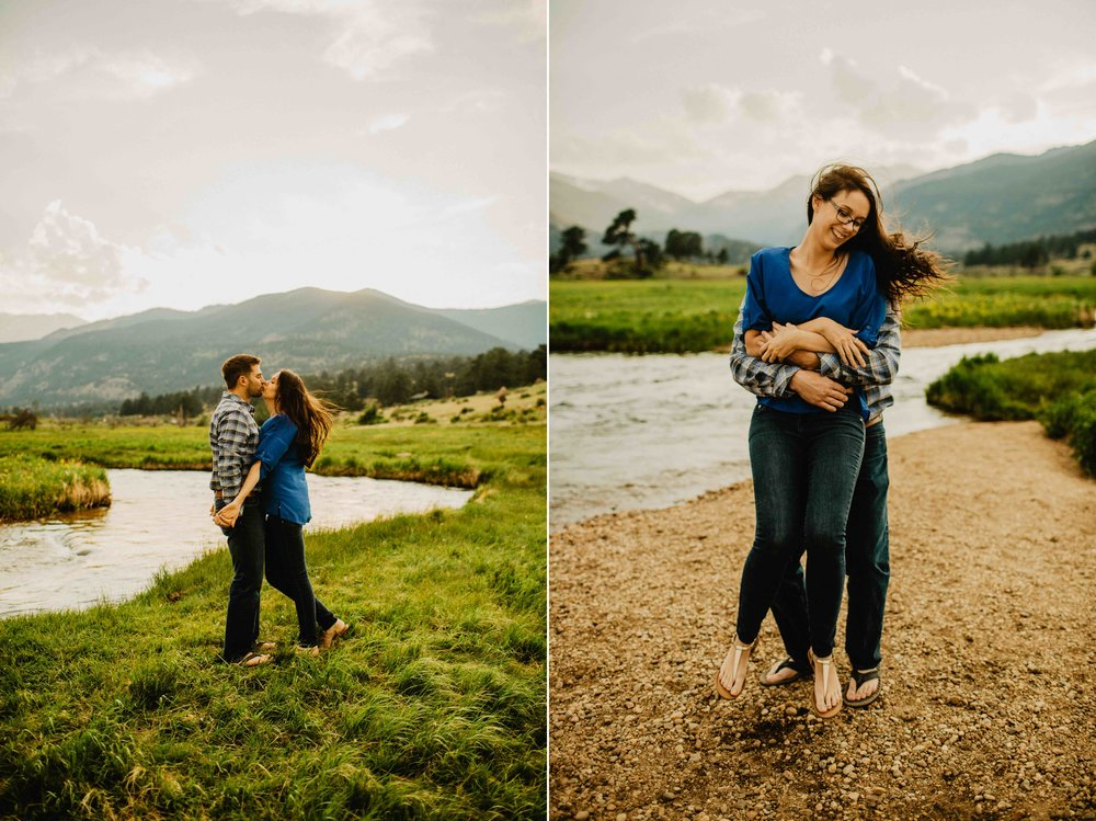 -colorado-wedding-photographer-denver-springs-vail-607A4929.jpeg