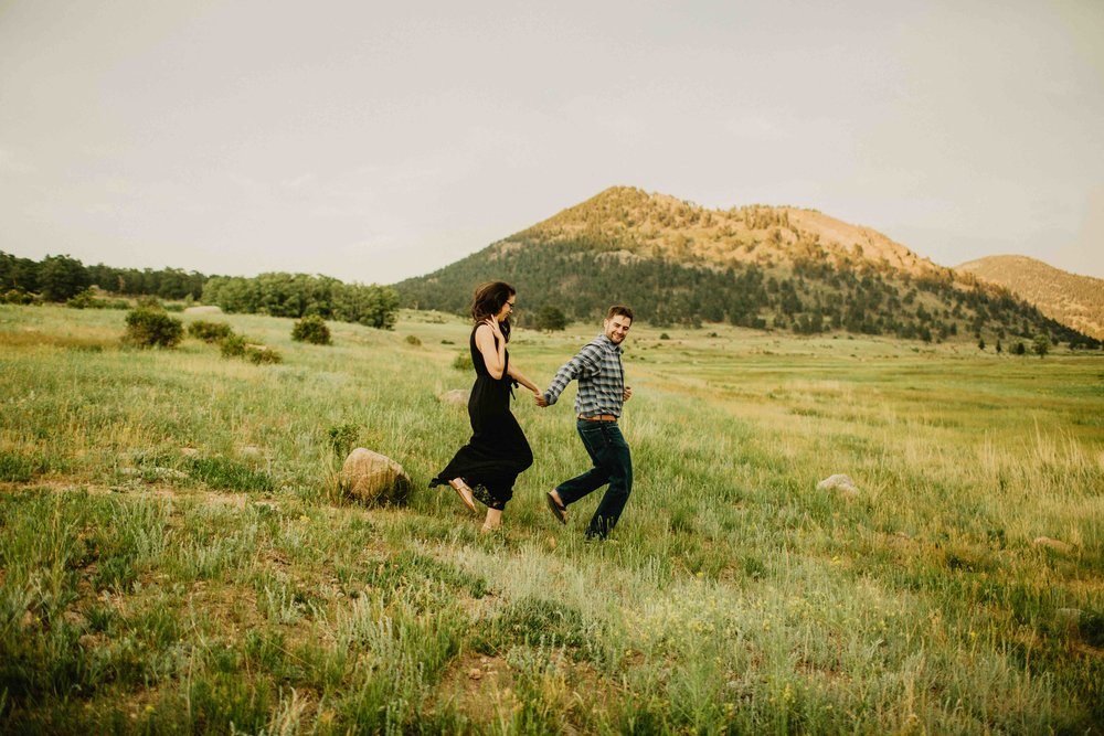 -colorado-wedding-photographer-denver-springs-vail-607A5033.jpeg