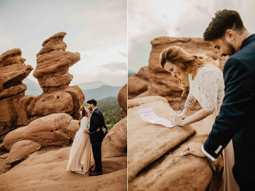 -colorado-wedding-photographer-denver-springs-vail-607A3895.jpeg