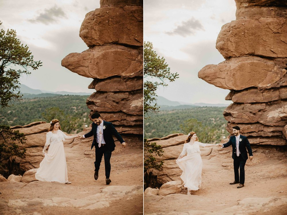-colorado-wedding-photographer-denver-springs-vail-607A3947.jpeg