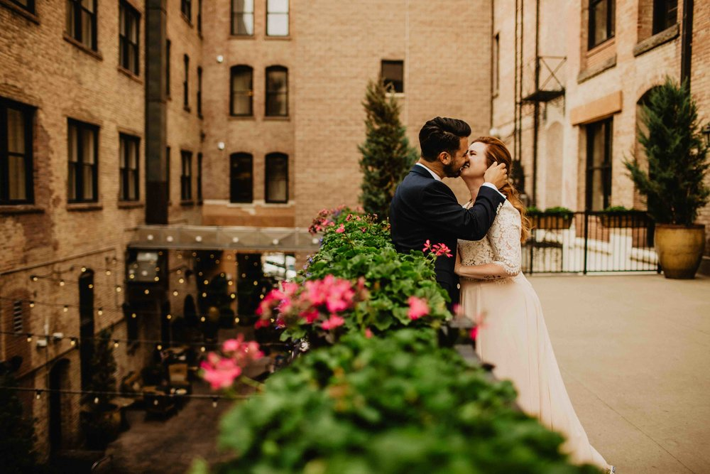 -colorado-wedding-photographer-denver-springs-vail-607A3715.jpeg